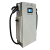 HWCD9 Dual Lithium Battery Charger For Material Handling Equipment