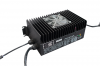 HWC8 On Board High Frequency Charger